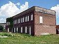 Old Union Depot Hotel Rear.jpg