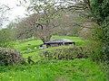 Old barn - geograph.org.uk - 159169.jpg