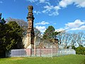 Old boiler house in Rosshall Gardens-geograph-3947888-by-Lairich-Rig.jpg