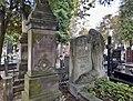 Old cemetery in Piotrkow 06.jpg