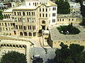 Old city baku azerbaijan3.jpg