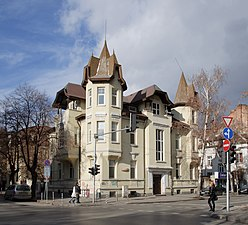 Old house - Sofia - 2.jpg
