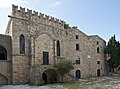 Old palace Rhodes.jpg