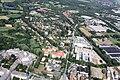 Oldenburg Luftaufnahme PD 047.JPG