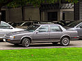 Oldsmobile Cutlass Ciera S 1992 (14676658339).jpg