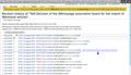 Oldwikivoyage Attribution notice.png