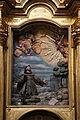 Olite, Convento de San Francisco 009.JPG