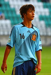 Oliver Torres (9).jpg