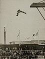 Olympische Spelen 1928 Amsterdam (2949307436).jpg