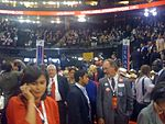 On the RNC convention floor (2827936961).jpg