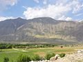 On the way to Baharak in Badakhshan1.jpg