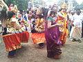 Onam Athachamayam 2012 21-08-2012 10-17-13 AM.jpg