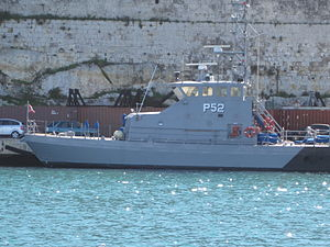 One of Malta's Marine Protector cutters -b.jpg