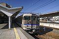 Onomichi sta02n3872.jpg