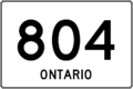 Ontario Highway 804.png