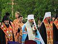 Onuphrius (Berezovsky),Kyiv 2016 14.JPG