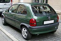 Fiesta Car Rental Cozumel San Miguel De Cozumel Qr Mexico