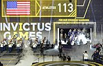 Opening Ceremony of the 2016 Invictus Games 160508-F-WU507-114.jpg