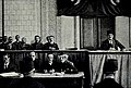 Opening of the Parliament of the Azerbaijan Democratic Republic.jpg