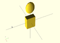 Openscad-BB.png