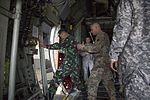 Operation Toy Drop 2015 151201-A-LC197-303.jpg