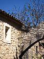 Oppède, Luberon, France (465190921).jpg