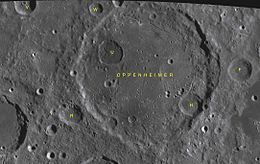 Oppenheimer sattelite craters map.jpg