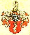 Oppersdorff Wappen SbM.jpg