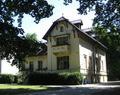 Oranienburger Str 34 Villa Sued.PNG