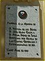 Oratorio San Felipe Neri,Cádiz,Andalucia,España - 9044819737.jpg