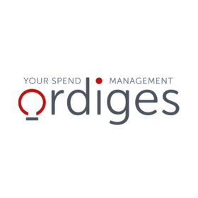 logo de Ordiges