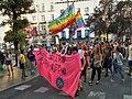 Orgullo Crítico 2017 11.jpg