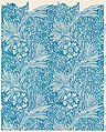 Original William Morris's patterns, digitally enhanced by rawpixel 00001.jpg