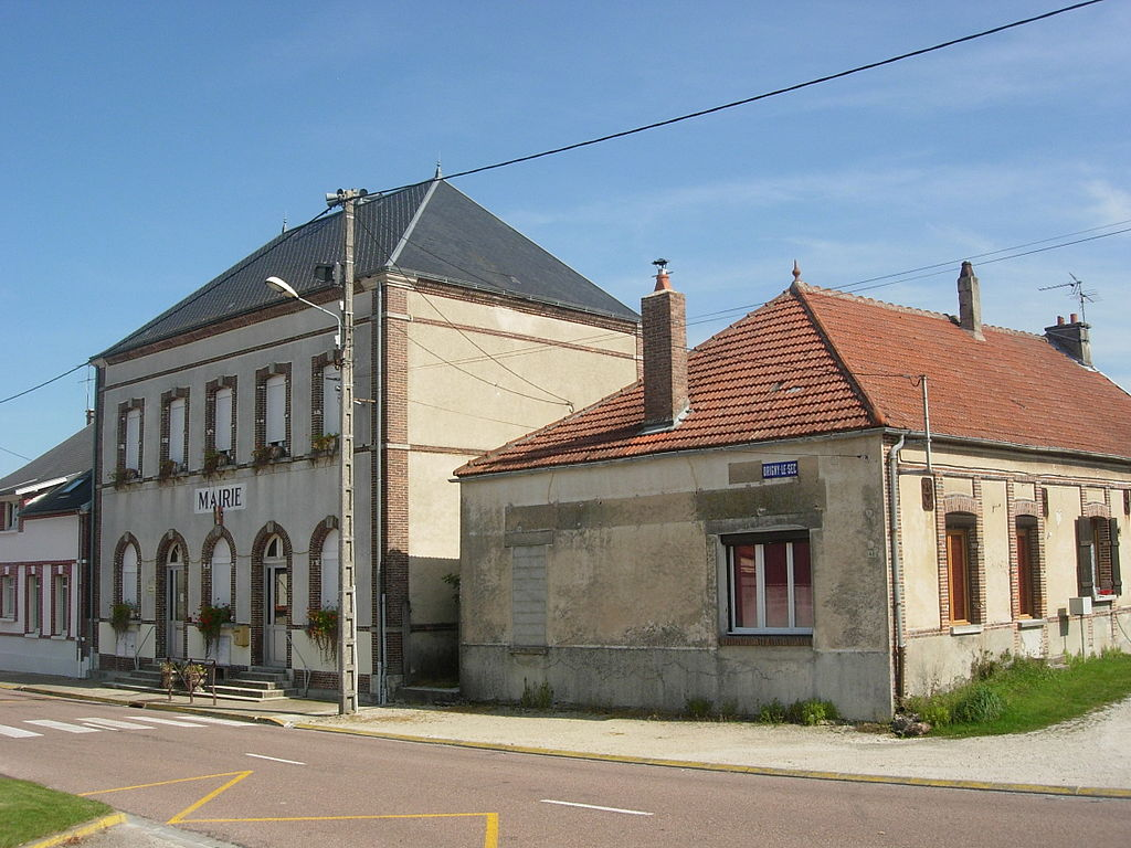 Origny-le-sec.jpg