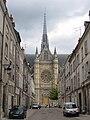 Orléans rue Pothier 1.jpg