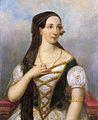 Orlai Portrait of Róza Laborfalvi.jpg