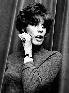 Ornella Vanoni 1968.jpg