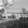 Ornunga gamla kyrka - KMB - 16000200163633.jpg