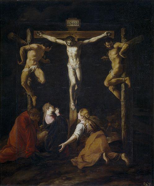 Archivo:Orrente-crucifixion.jpg