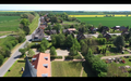 Ort Krummendeich.png
