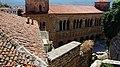 Ortodox Church - panoramio.jpg