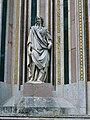 Orvieto133.jpg