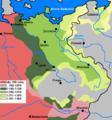 Osadnictwo niemieckie na wschodzie.PNG