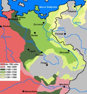 Njemačke kršćanske crkve napustio rekordan broj vjernika - Page 6 300px-Osadnictwo_niemieckie_na_wschodzie