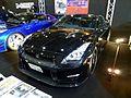 Osaka Auto Messe 2014 (135) PHOENIX POWER - Nissan GT-R (DBA-R35).JPG