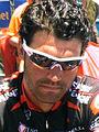 Oscar Pereiro Squadra Flashing Pedals.jpg