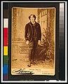 Oscar Wilde - Sarony. LCCN98519727.jpg