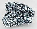 Osmium crystals (cropped).jpg