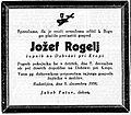 Osmrtnica Jožef Rogelj.jpg