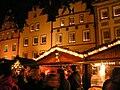 Osnabrück Weihnachtsmarkt 3.JPG
